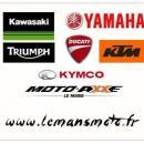 Le Mans Mot