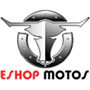 ESHOP MOTOS